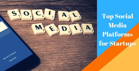 Social Media Platforms for your business