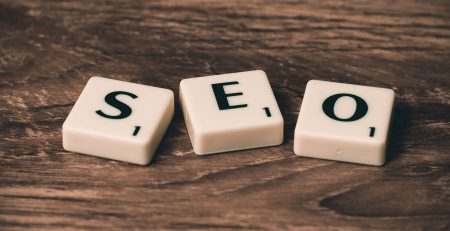 Steps for impactful and higher ranking SEO