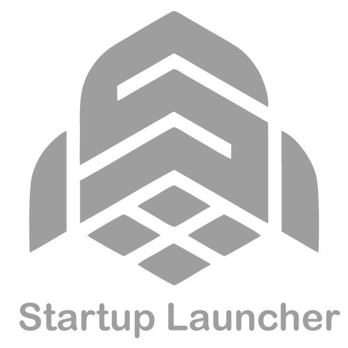 Startup Launcher