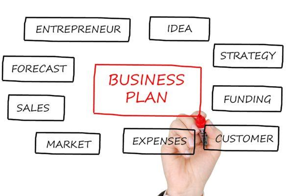 business-plan-2061633_1920-600x400